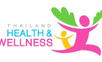 Thailand Health & Wellness