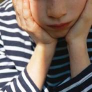 เด็กดื้อ…เพราะลูกหรือเพราะฉัน ?