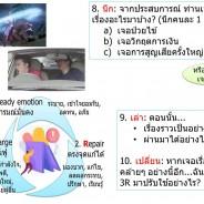 กจ. 6-12 & ฉลาดยืดหยุ่น 3R