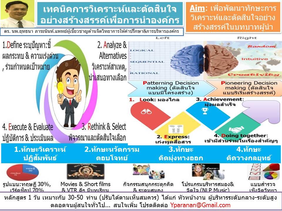 PSDM Leading org Cover 2